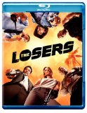 Losers, The (2010)