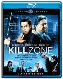 Kill Zone ( S.P.L.: Sat po long ) (2005)