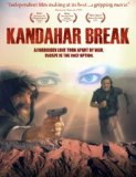 Kandahar Break (2010)