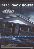 8213: Gacy House ( Paranormal Entity 2 )
