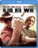 Blood Into Wine (2010)