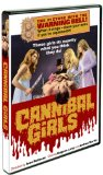 Cannibal Girls (1973)