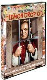 Lemon Drop Kid, The (1951)