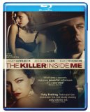 Killer Inside Me, The (2010)