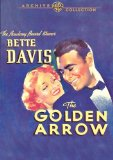 Golden Arrow, The (1936)