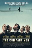 Company Men, The (2010)