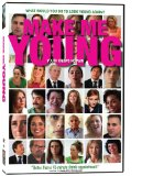 Make Me Young: Youth Knows No Pain (2009)