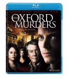 The Oxford Murders (2008)
