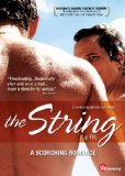 String, The ( fil, Le )
