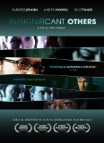 In/Significant Others (2009)