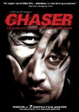 Chaser, The ( Chugyeogja ) (2008)