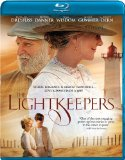 The Lightkeepers (2010)