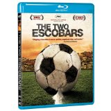 The Two Escobars (2010)