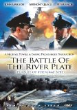 Pursuit of the Graf Spee ( Battle of the River Plate, The )