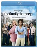 The Family That Preys (2008)