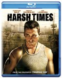 Harsh Times (2006)