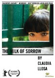 Milk of Sorrow, The ( teta asustada, La )