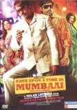 Once Upon a Time in Mumbai ( Once Upon a Time in Mumbaai )
