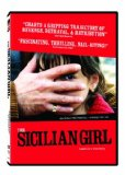 Sicilian Girl, The ( siciliana ribelle, La )