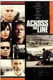 Exodus of Charlie Wright, The ( Across the Line ) (2010)