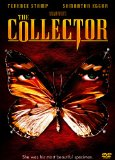 Collector, The (1965)
