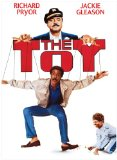 Toy, The (1982)
