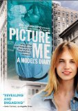 Picture Me (2010)
