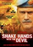 Shake Hands with the Devil (2010)