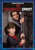 Canterville Ghost, The (1986)