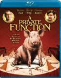 A Private Function (1985)
