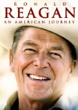 Ronald Reagan: An American Journey (2011)
