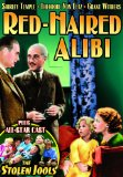 Red-Haired Alibi