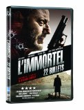 22 Bullets ( immortel, L' )