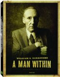 William S. Burroughs: A Man Within (2010)