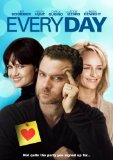 Every Day (2011)