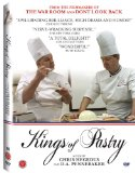 Kings of Pastry (2010)