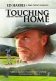 Touching Home (2010)