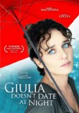 Giulia Doesn't Date at Night ( Giulia non esce la sera ) (2009)