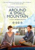 Around a Small Mountain ( 36 vues du Pic Saint Loup ) (2010)