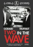 Two in the Wave ( Deux de la Vague ) (2010)