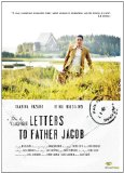Letters to Father Jaakob ( Postia pappi Jaakobille )