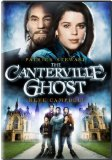Canterville Ghost, The (1996)
