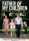 Father of My Children, The ( père de mes enfants, Le ) (2010)