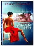 Garden of Eden, The (2010)