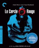 Red Circle, The ( cercle rouge, Le ) (1970)