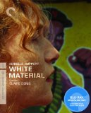 White Material (2010)
