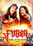 Fubar: Balls to the Wall ( Fubar II )