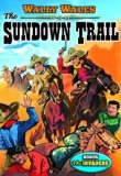 Sundown Trail (1934)