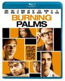 Burning Palms (2011)