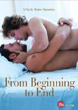 From Beginning to End ( Do Começo ao Fim ) (2010)